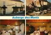 """14 Calvado / CPSM FRANCE 14 """"Bayeux, auberge des Monts"""""""