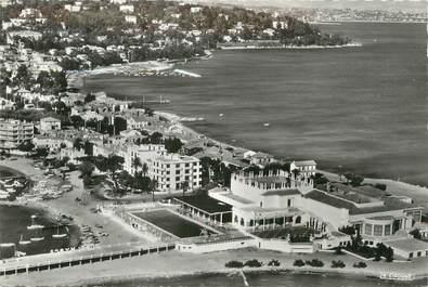 "/ CPSM FRANCE 06 ""Cannes, le Palm Beach """