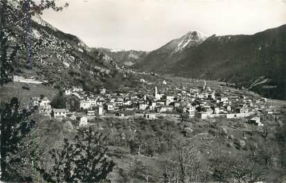 "/ CPSM FRANCE 06 ""La Vallée de Valdeblore"""