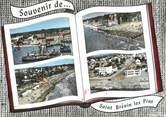 """44 Loire Atlantique / CPSM FRANCE 44 """"Saint Brévin les Pins """""""