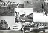 "50 Manche / CPSM FRANCE 50 ""Barneville sur Mer """