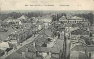 """52 Haute Marne / CPA FRANCE 52 """"Saint Dizier, vue générale """""""