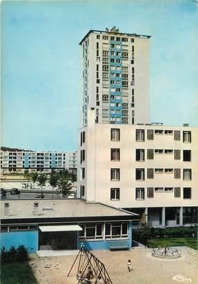 """/ CPSM FRANCE 95 """"Ermont, centre social"""""""