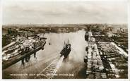 "Royaume Uni CPA ROYAUME UNI ""Manchester ship Canal"""