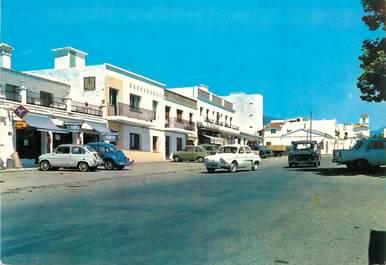 "CPSM ESPAGNE "" San Pedro Alcantara"""