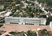 """45 Loiret / CPSM FRANCE 45 """"Chatillon Coligny, le C.E.G"""""""