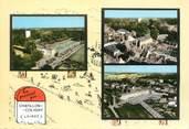 "45 Loiret / CPSM FRANCE 45 ""Chatillon Coligny"""