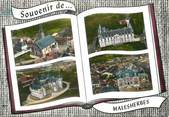 "45 Loiret / CPSM FRANCE 45 ""Malesherbes"""