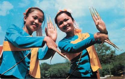 CPSM   THAILANDE