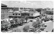 Afrique CPA KENYA  /  NAIROBI