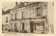 """/ CPA FRANCE 77 """"Saint Ouen sur Morin, l'hôtel de la Source"""""""