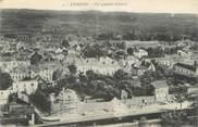 """91 Essonne / CPA FRANCE 91 """"Etampes, vue générale """""""