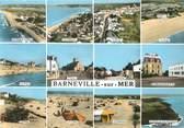 "50 Manche / CPSM FRANCE 50 "" Barneville sur Mer """