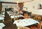 "50 Manche / CPSM FRANCE 50 ""Barneville Carteret, hôtel restaurant les Isles """
