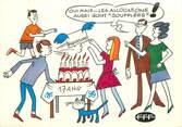 Politique CPSM POLITIQUE / FEDERATION FAMILLES DE FRANCE