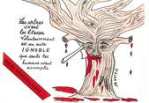 Theme   CPSM  ECOLOGIE / ILLUSTRATEUR SIZLER