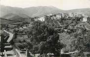 "66 PyrÉnÉe Orientale CPSM FRANCE 66 ""Banyuls, village Le Puig Del Mas"""