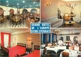 """51 Marne / CPSM FRANCE 51 """"Epernay, grand hôtel de l'Europe"""""""