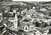 """52 Haute Marne / CPSM FRANCE 52 """"Chalindrey, l'église"""""""