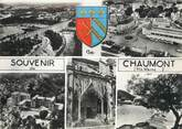 """52 Haute Marne / CPSM FRANCE 52 """"Chaumont """""""