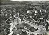 "52 Haute Marne / CPSM FRANCE 52 ""Auberive, l'ancienne abbaye"""