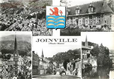 Cpsm france 52 joinville 52 haute marne joinville for Joinville 52