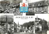 "52 Haute Marne / CPSM FRANCE 52 ""Joinville """