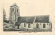 """/ CPA FRANCE 91 """"Villemoisson sur Orge, l'église"""""""