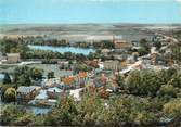 """55 Meuse / CPSM FRANCE 55 """"Dun sur Meuse, vue panoramique"""""""
