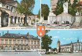"55 Meuse / CPSM FRANCE 55 ""Etain"""