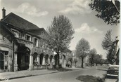 """55 Meuse / CPSM FRANCE 55 """"Etain, hôtel de la Sirène"""""""