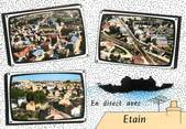 "55 Meuse / CPSM FRANCE 55 ""Etain """