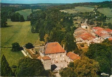 """/ CPSM FRANCE 55 """"Haironville, château de la Varenne"""""""