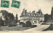 """77 Seine Et Marne CPA FRANCE 77 """"Cesson, Chateau de Saint Leu"""""""