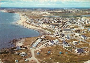 """/ CPSM FRANCE 56 """"Fort Bloque, vue générale"""""""