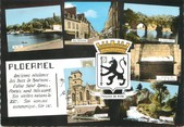 "56 Morbihan / CPSM FRANCE 56 ""Ploermel """