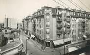 """92 Haut De Seine / CPSM FRANCE 92 """"Puteaux, rue Marcellin Berthelot"""""""