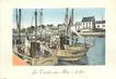 """/ CPSM FRANCE 56 """"La Trinité sur Mer, le port"""""""