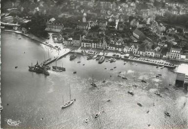 """/ CPSM FRANCE 56 """"La Trinité sur Mer, le port """""""
