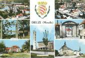 "57 Moselle / CPSM FRANCE 57 ""Dieuze"""