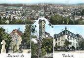 "57 Moselle / CPSM FRANCE 57 ""Forbach"""