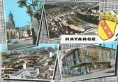 "57 Moselle / CPSM FRANCE 57 ""Hayanges"""