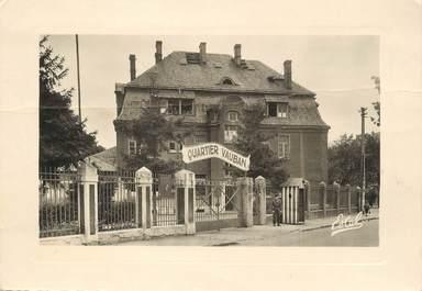 """/ CPSM FRANCE 57 """"Thionville, quartier Vauban"""""""