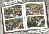 "58 Nievre / CPSM FRANCE 58 ""Brinon sur Beuvron"""