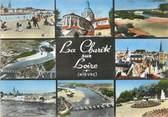 """58 Nievre / CPSM FRANCE 58  """"La Charité sur Loire"""""""