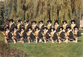 "59 Nord / CPSM FRANCE 59 ""Fourmies"" / MAJORETTES"