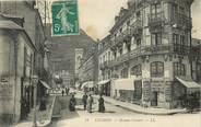 31 Haute Garonne Luchon, avenue Carnot / Ed. L.L.
