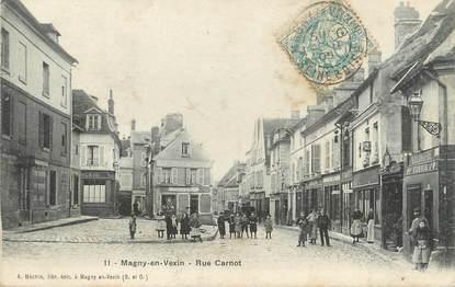 Cartes postales anciennes et collections cpsm algerie for Chambre de commerce tizi ouzou