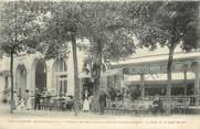 31 Haute Garonne Luchon, Café Riche