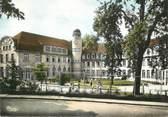 """60 Oise / CPSM FRANCE 60 """"Creil, école Nationale professionnelle"""""""